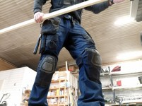 9_combat_carpenter_pants