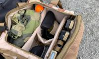 range_bag-2.jpg