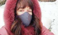 face-mask-office-.jpg